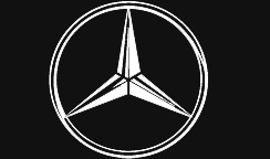 About star auto techs mercedes benz pembroke pines fl for Mercedes benz of pembroke pines fl