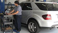 Specials star auto techs mercedes benz pembroke pines fl for Mercedes benz pembroke pines service